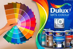 Dulux_Paint_Centre-091